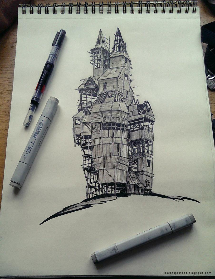 [Image: castle_forums.jpg]