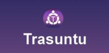 Trasuntu-logo-color4.png  225 × 109