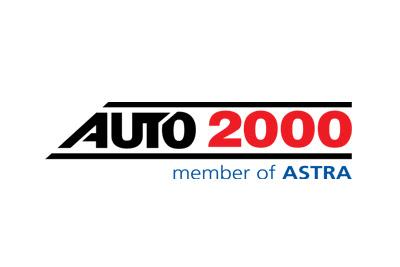 Lowongan Kerja PT Astra International Tbk – Toyota Sales Operation AUTO2000 Minimal Diploma Seluruh Indonesia November 2020