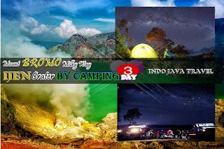 http://www.indojavatravel.com/2018/08/mount-bromo-milky-way-camping-ijen.html