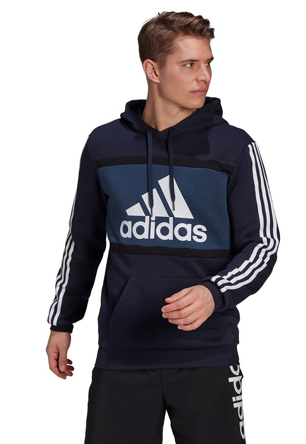 Adidas Performance Суитшърт Essentials