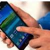 あなたはスマートフォン用のスパイソフトウェアをダウンロードし、今ドローイングスパイソフトウェアを入手する方法を知っています!
