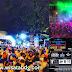 BJB Novemberun: Watergun Festival Hadirkan Lari Bareng Seru, Hiburan, dan Aneka Hadiah
