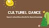 Gujarat culturel Dance Deatils For General knowledge