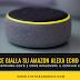 [Guida] Perché il tuo Alexa Echo Dot ha la luce gialla? Come rimuoverla?
