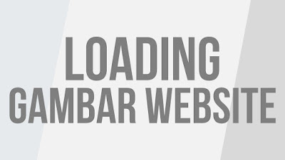 website, optimasi gambar, seo website, loadiing speed,