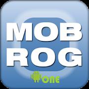 MOBROG survey application