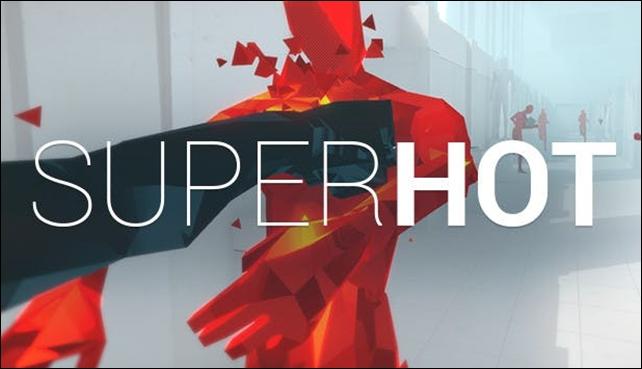 لعبة Superhot cab5a8ce636b1ce89d7cf1e5112b94e2244d3d4e.jpg