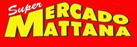 1 Ano Supermercado Mattana Grátis