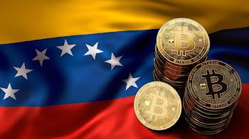 PetroCoin, Criptomoneda Venezolana sera lanzada el próximo 14 de Enero