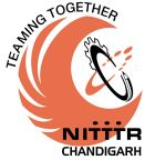 nitttr-chandigarh-recruitment-notifications-www.tngovernmentjobs.in