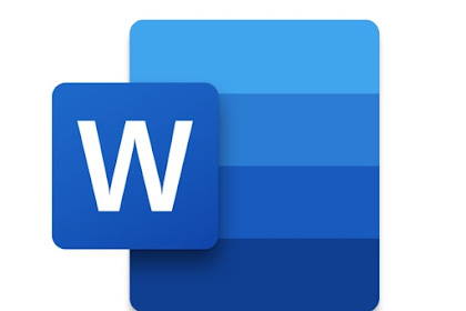 Microsoft Word App Create and edit documents Download