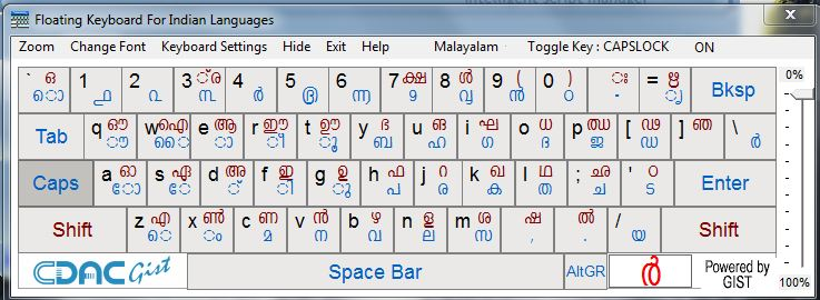 Ism malayalam keyboard layout also download install free typing in hindi indian languages rh videoadept