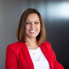 Sandra Pereira Age, Wikipedia, Biography, Children, Salary, Net Worth, Parents.
