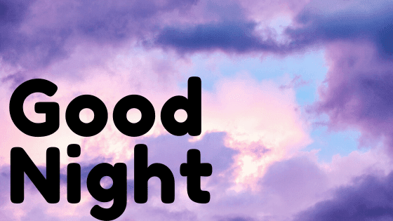 latest-good-night-moon-images-best-for-media
