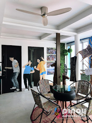 BUDGET HOTELS IN PASAY MANILA PHILIPPINES