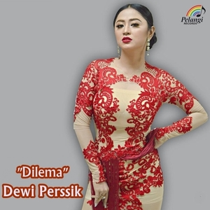 Download Lagu Dewi Perssik - Dilema (Ost. Centini Manis MNCTV)