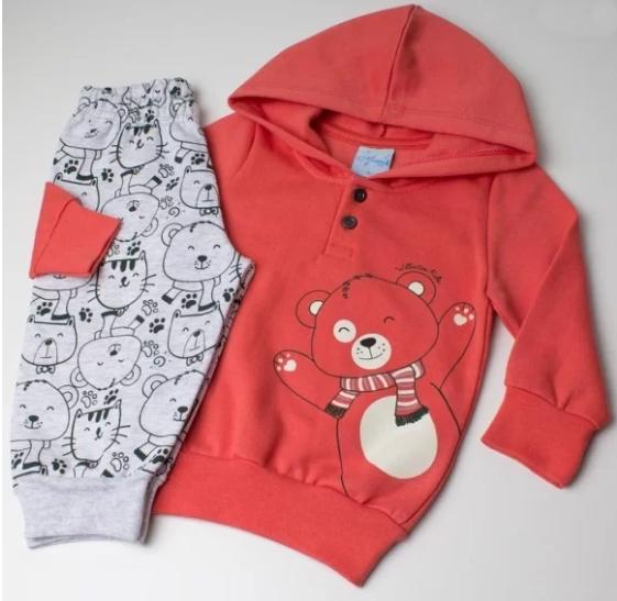 Roupa-infantil-moda-inverno-lindos-conjuntinhos-11