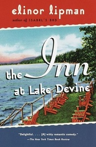 The Inn at Lake Devine / Giveaway
