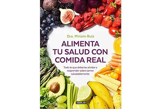 Frutas de todos los coleres