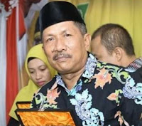 45 Anggota DPRD Kabupaten Bima Ikuti Orientasi Tugas di Mataram