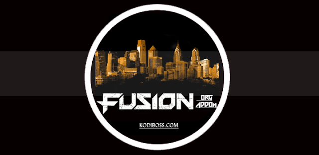 how-to-install-fusion-org-kodi-addon