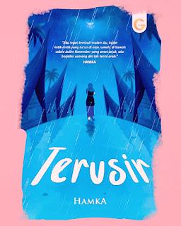 Terusir - Buya Hamka