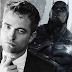 """Filmagens de """"The Batman"""" começarão em março de 2020"""