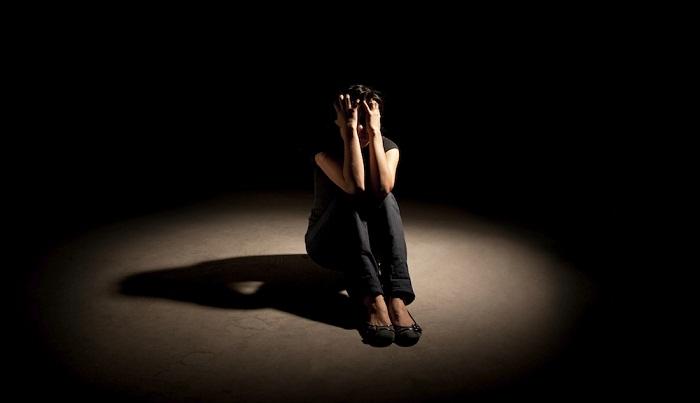 Mengenal Panic Attack, Serangan Panik yang Muncul Tiba-tiba