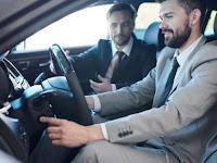 5 Tips Jitu Menawar Harga saat Beli Mobil Bekas