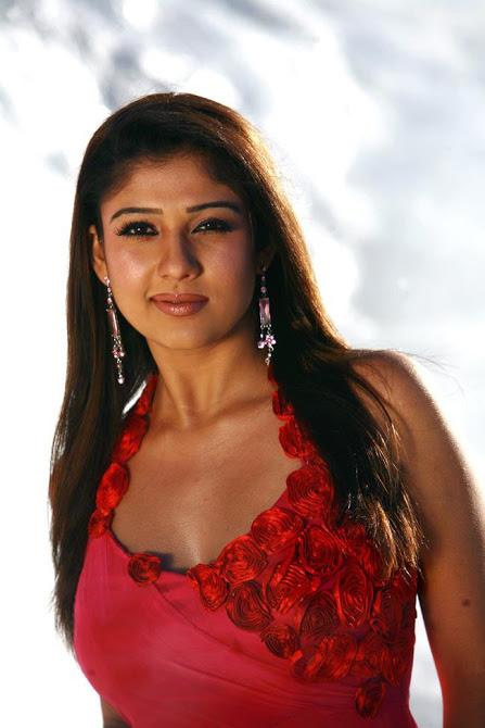Nayanthara Sex Image Download
