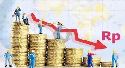 Inflasi Adalah: Pengertian, Penyebab, Dampak, dan Cara Mengatasinya