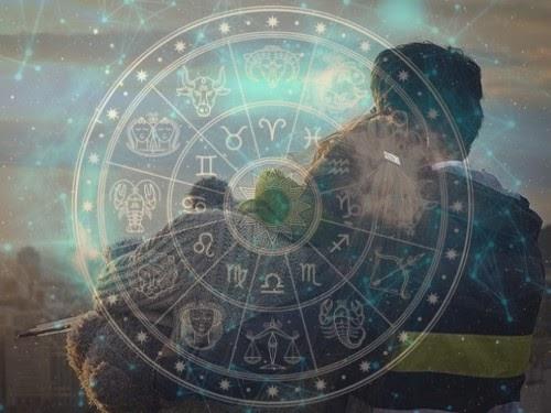 Любовный гороскоп на неделю с 30 августа по 5 сентября 2021 года