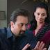 Complaint filed against Ranbir Kapoor & Anushka Sharma over derogatory remarks against sex workers in 'Sanju'