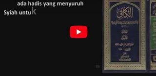 Syiah Sesat Menyesatkan [Video]