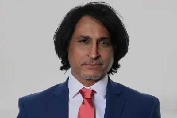 Ramiz thinks Pakistan's defeat against Zimbabwe is undefendable