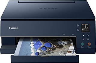 Canon TS6320 Drivers Download