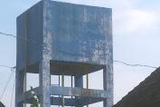 Pamsimas Desa Srengseng Berikan Manfaat Bagi Warga Sekitar