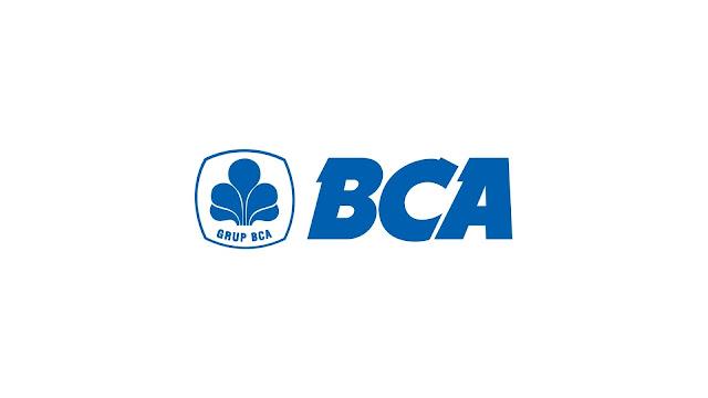 Lowongan Kerja PT Bank Central Asia (BCA)
