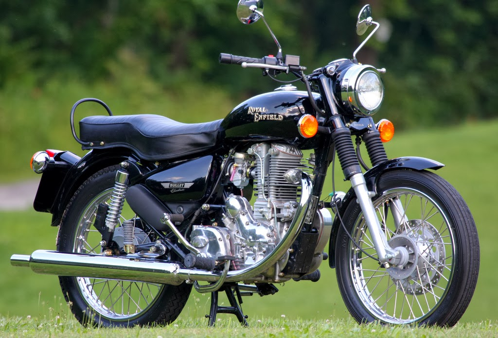 Royal Enfield Continental Gt Hd Wallpapers Hd Wallpapers