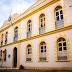 Atrativos da Cidade de Goiás - Centro de Memória e Cultura do Poder Judiciário do Estado de Goiás