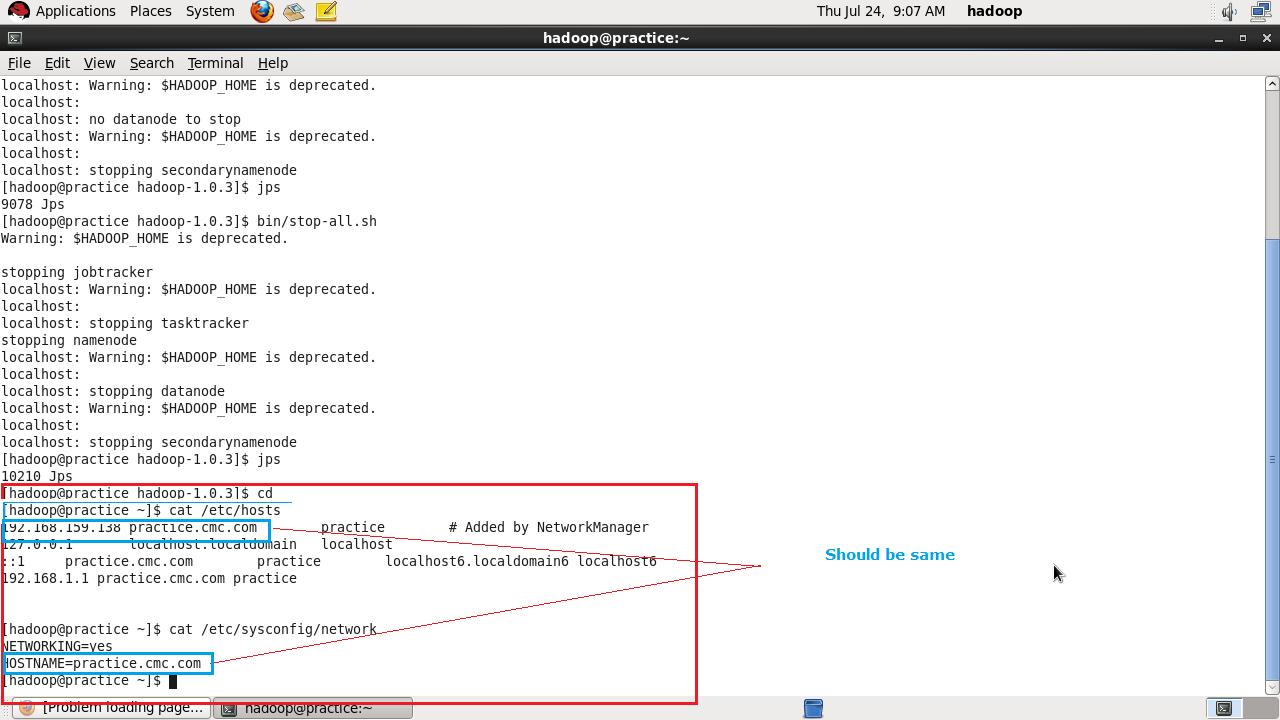 Hadoop,MapReduce,Pig, Hive,ETL,PDI, Hbase, MongoDB