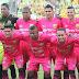 Recuerda los jugadores de Trujillanos que fueron campeones en 2014