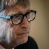 Bill Gates o koronavirusu: 'Obustava normalnog života mogla bi trajati do dva i pol mjeseca, evo do kad bismo mogli imati cjepivo ako će sve ići dobro'