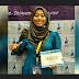Gadis Cantik Asal Pati Sukses Bikin Facebook dan Google Jatuh Hati dengan Aplikasi Buatannya