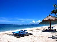 7 Tempat Wisata Yang Ada Di Sumbawa Barat Paling Populer