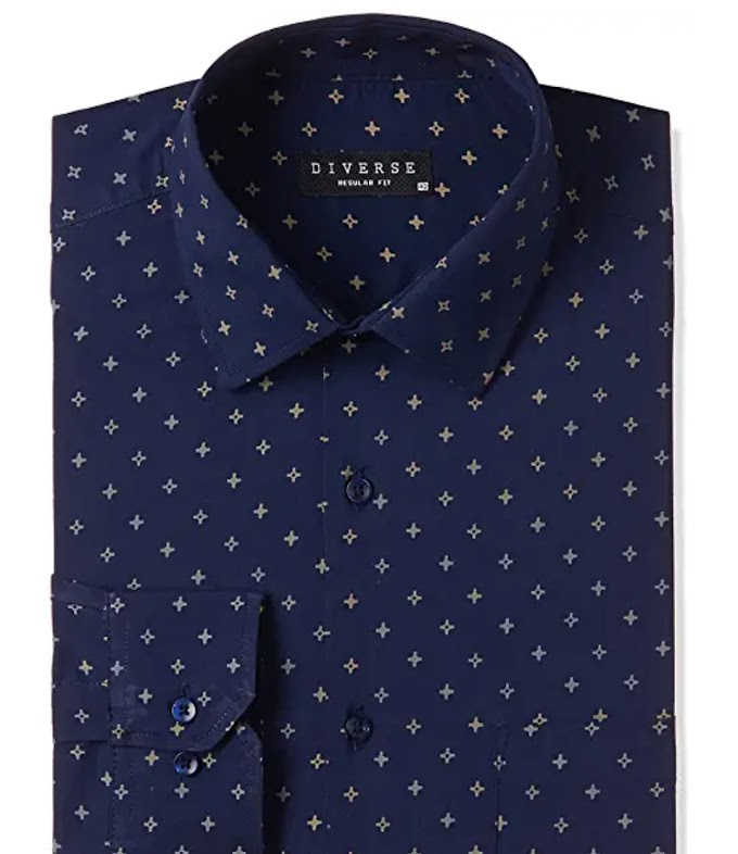 Mens shirt in just ₹300 go hurry up