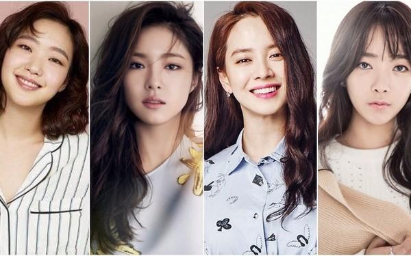 Điểm mặt 5 sao Hàn làm nên tên tuổi nhờ khởi nghiệp với phim người lớn