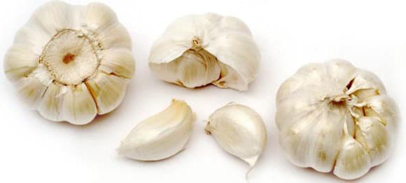 Manfaat Bawang Putih Bagi Kesehatan yang Terbukti 1