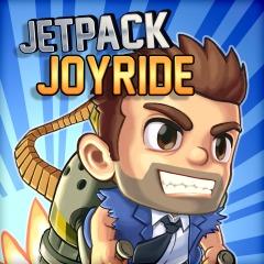jetpack-joyride-mod